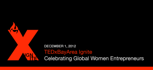 TEDx - BayArea - Ignite Banner - Final v1