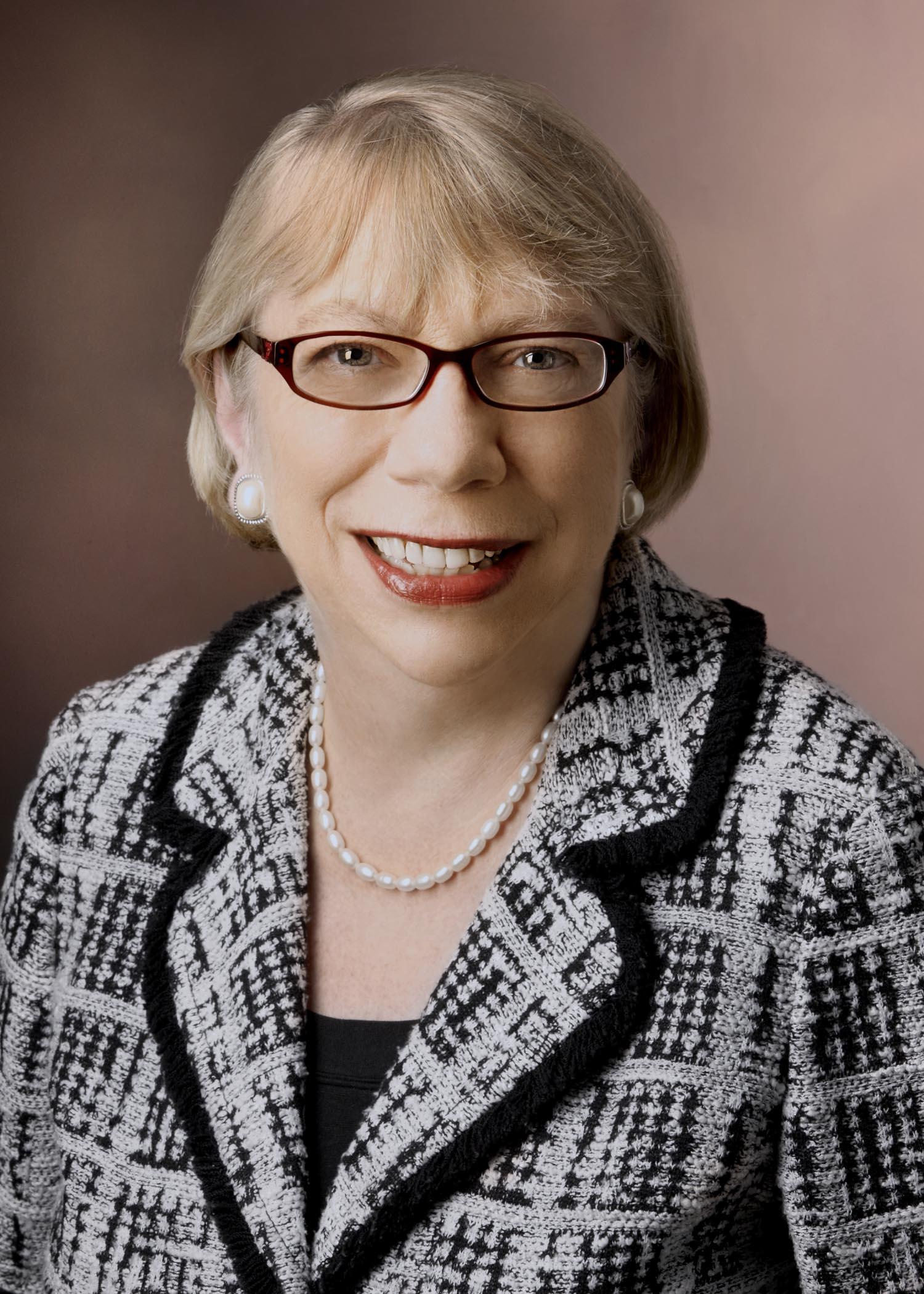 Barbara Sept. 2013