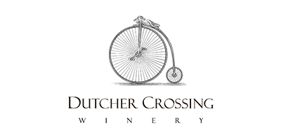 dutchercrossing