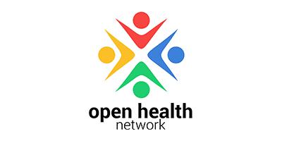 openhealth