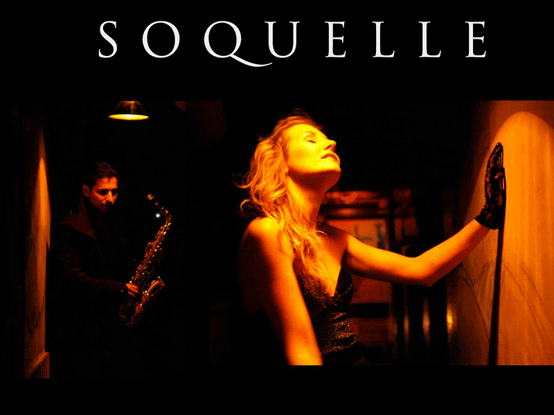 soquellr